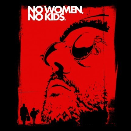 No Women, No Kids