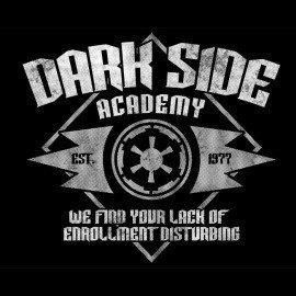 Dark Side Academy