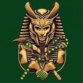 Loki Tut