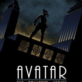 Avatar: The Animated Series Vol. 2