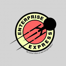 Enterprise Express
