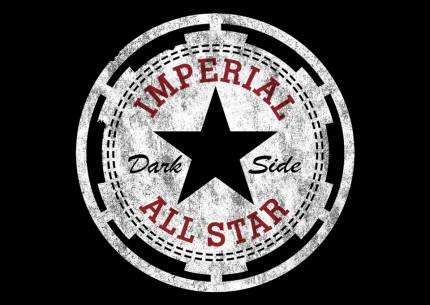 Imperial All Star